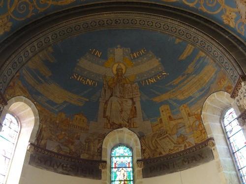 lefai-abside.jpg