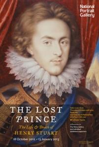 Lost_Prince_poster.jpg