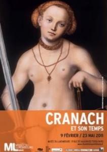 cranach.jpg