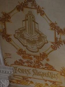 lefai-détail abside.jpg