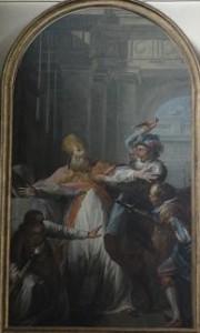 PIERRE Jean-Baptiste-Marie.jpg