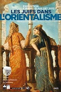 orientalisme.jpg