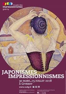 japonisme.jpg