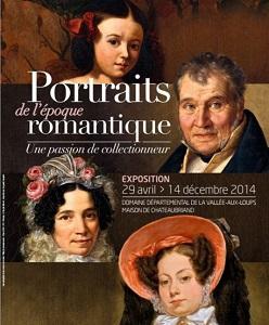 portraits-de-l-epoque-romantique.jpg