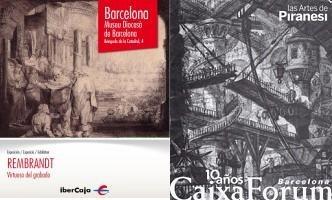 barcelone.jpg